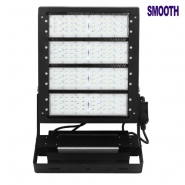 400W LED High Pole Lights