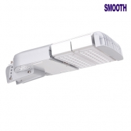 80W LED Street Lights