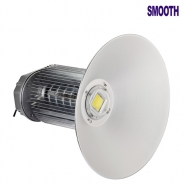 200W LED High Bay Lights
