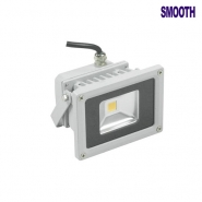 10 Watts LED Flood Lights