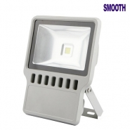 120 Watts LED Flood Lights