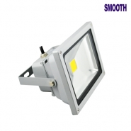 20 Watts LED Flood Lights
