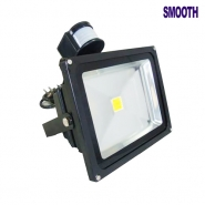 20 Watts Sensor LED Flood Lights