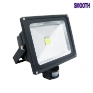 30 Watts Sensor LED Flood Lights