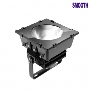 400W LED Stadium Lights