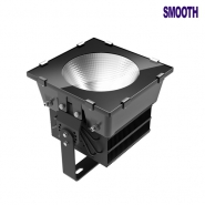 500W LED Stadium Lights