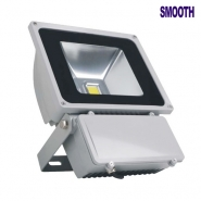 80 Watts LED Flood Lights